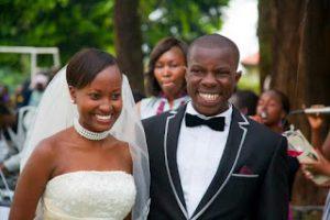 jet-wedding